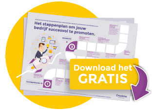Download Stappenplan